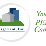 Animal & Insect Pest Management
