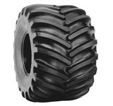 Pricelists of A&S Tire Co.,LTD