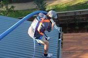 Profile Photos of Gutter Cleaning Company – The Porter Vac Team 260 Forest Road, Boronia Victoria 3155 Australia - Photo 2 of 4