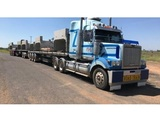 Profile Photos of Freight Solutions Australia Group