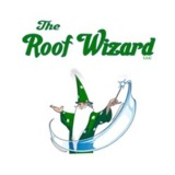 The Roof Wizard