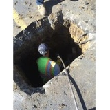 New Album of Trenchless Solutions