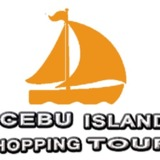 Cebu Island Hopping Tour