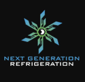 Profile Photos of Next Generation Refrigeration 489 Old Turn Pike Rd - Photo 1 of 1