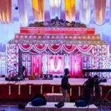 Event Managers|Wedding Planners in Hyderabad