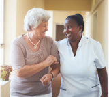 New Album of Home Care For Adults, Inc.