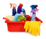 Profile Photos of Cleaning Services Bexleyheath