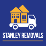 Stanley Removals Lincolnshire