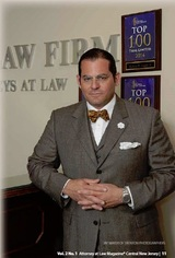 Profile Photos of Fuggi Law Firm, P.C.