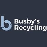 Profile Photos of Busby's Recycling