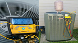 Profile Photos of Affordable Heating Installation Companies In The Woodlands TX