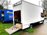 New Album of Easyshift Removals