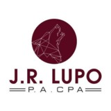 J.R. Lupo P.A. CPA
