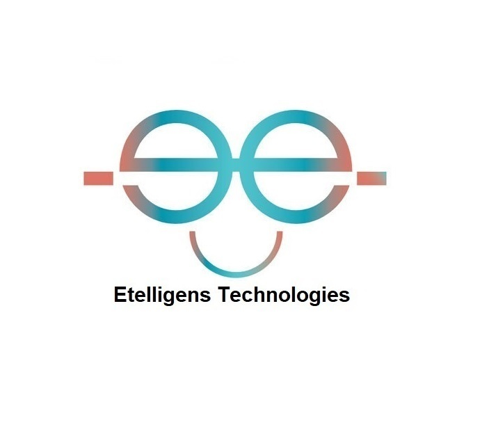 Profile Photos of Etelligens Technologies The IT Coterie Inc, 8806 Wellford Drive - Photo 2 of 2