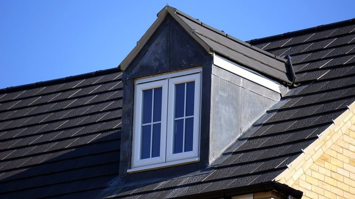 Profile Photos of North Vancouver Roofing & Contracting 215 W Keith Rd - Photo 4 of 4