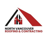 North Vancouver Roofing & Contracting 215 W Keith Rd
