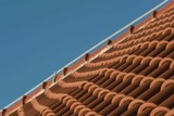 Profile Photos of North Vancouver Roofing & Contracting