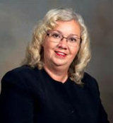 Profile Photos of Law Offices of Maribeth Blessing, LLC