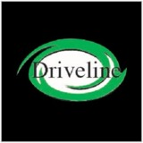 Driveline Paving and Landscaping