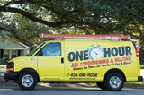 Profile Photos of All Seasons One Hour Heating & Air Conditioning