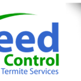 Exceed Pest Control