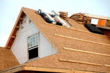 Carolina Cardinal Roofing and Construction .204 S River Dr