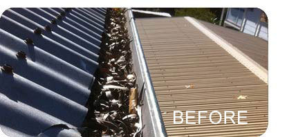 Profile Photos of Brisbane Wide Gutter Cleaning 3/89 Albion Rd, Albion QLD 4010 - Photo 2 of 4