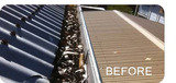 Brisbane Wide Gutter Cleaning 3/89 Albion Rd, Albion QLD 4010
