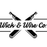 Wick & Wire Co.