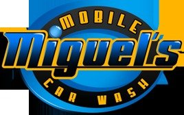 Miguels Mobile Car Wash of Anaheim