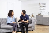 Profile Photos of MH Heating Solutions