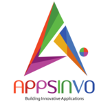 Appsinvo : Mobile App Development Company in India, US and UK
