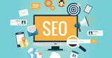 5 Reasons to Make Your Website SEO Friendly Cyrux Smart Solutions 16 Industrial Pkwy S #416