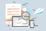 Start your Email Marketing with our team! Cyrux Smart Solutions 16 Industrial Pkwy S #416