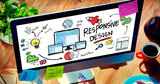 Web Design by Cyrux Smart Solutions Cyrux Smart Solutions 16 Industrial Pkwy S #416