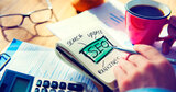 SEO Changes That You Should Know About Cyrux Smart Solutions 16 Industrial Pkwy S #416