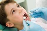 Family Dentistry in Fort Worth