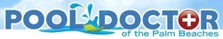 Pool Doctor of the Palm Beaches