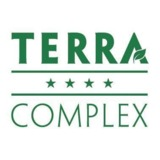 Holiday in Bansko at Terra Complex