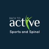 Physiotherapy in Macquarie Park
