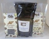Flavoured Coffee Gift Set