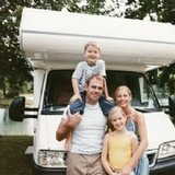 Profile Photos of Guide Insurance Agency