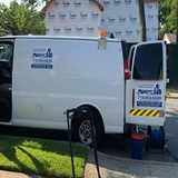 New Album of Ocean Side Power & Pressure Washer Service Long Island
