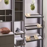Walk In And Built In Closets Westchester
