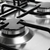 Appliance Repair and Service Fort Worth