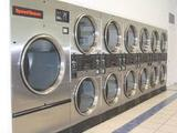 Profile Photos of Best Appliance Repair Co of DeSoto