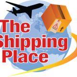 Shipping Place