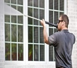 Profile Photos of Uptown Residential & Commercial Pressure Power Washer