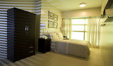 Gallery of The Symphony Towers | Condo in Quezon City | Vista Residences Condomin