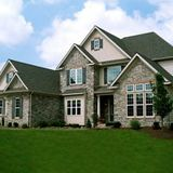 Profile Photos of GMS Realty Group, LLC